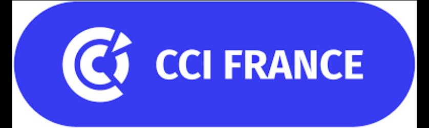 CCI utilise e-dutainment et est client des MarmignonBrothers