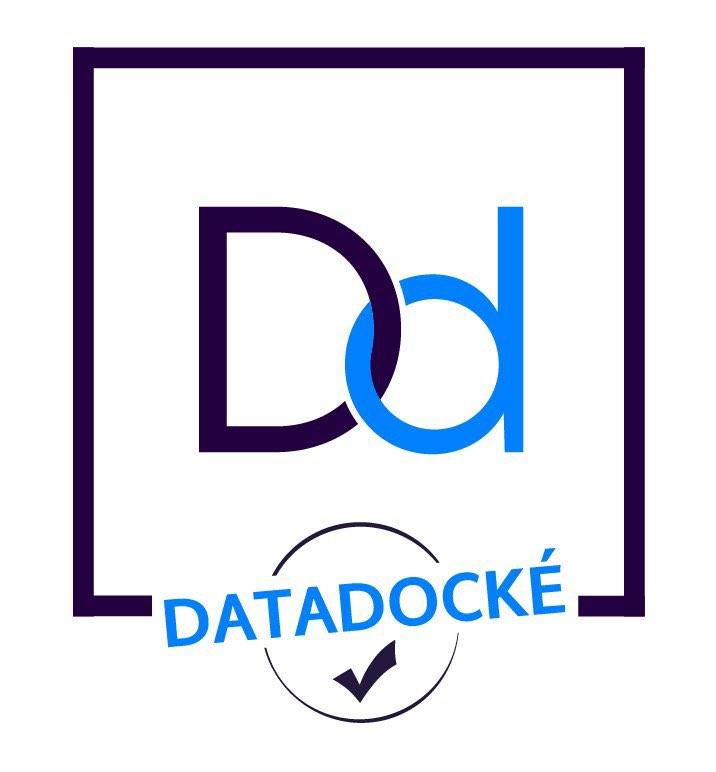 E-dutainment, certifié Datadock