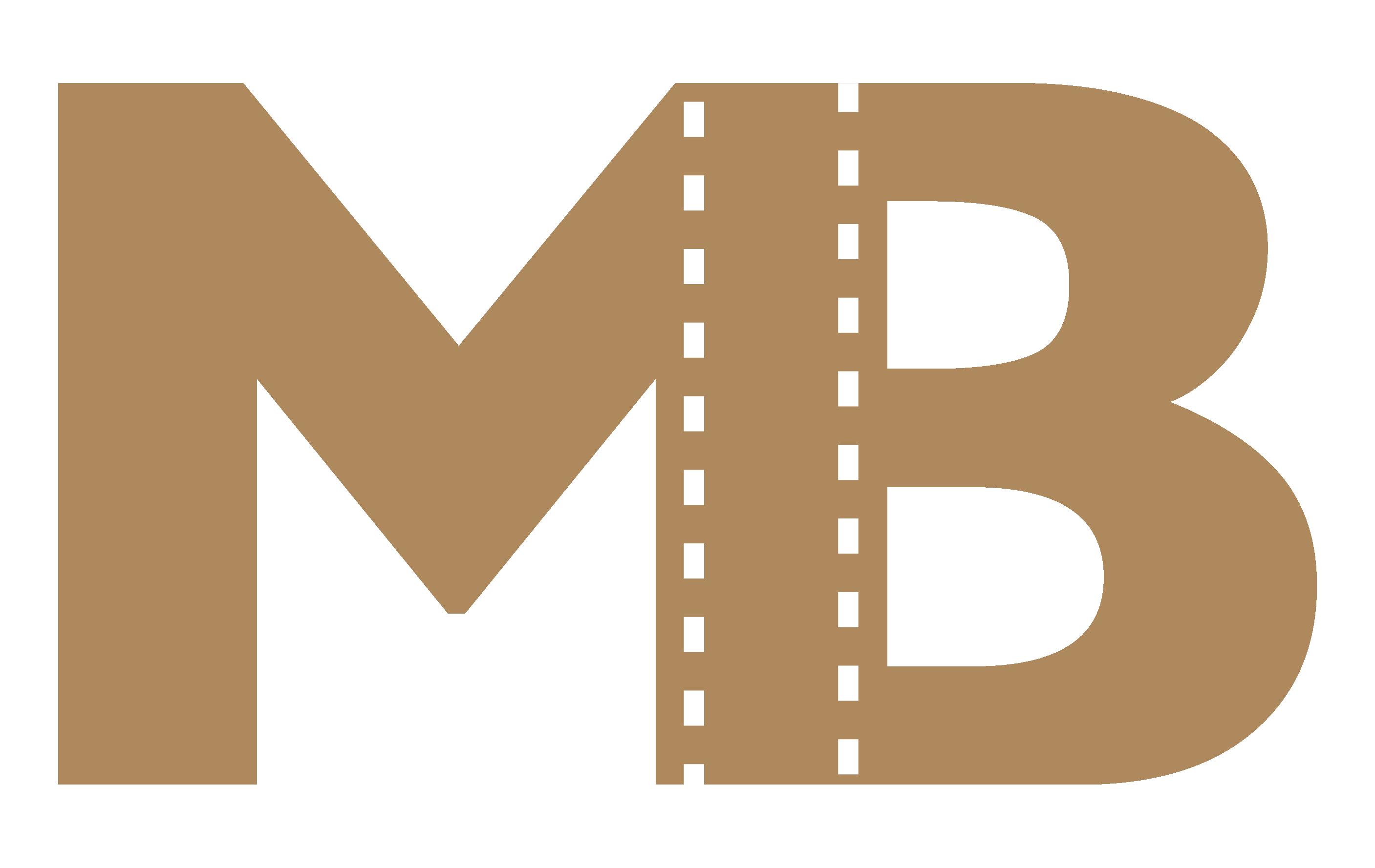 Logo Marmignon Brothers, créateur d'e-dutainment