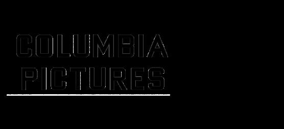 Columbia, un des partenaires d'e-dutainment