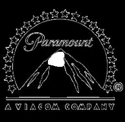 Paramount, un des partenaires d'e-dutainment
