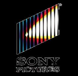 Sony, un des partenaires d'e-dutainment