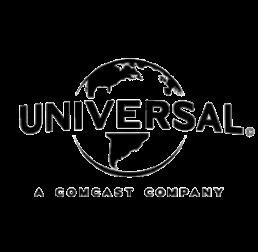 Universal, un des partenaires d'e-dutainment
